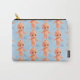 KewtiePie Carry-All Pouch
