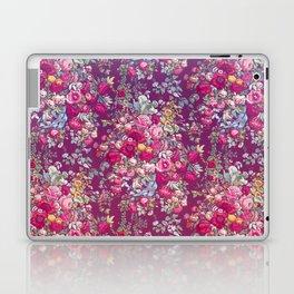 """Eternal spring"" - The bouquet Laptop & iPad Skin"