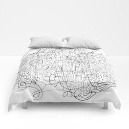 Convoloodle 1.15 Comforters
