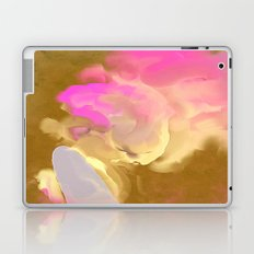 Icing on a Cake Laptop & iPad Skin