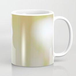 Tiny Dancer (1) Coffee Mug