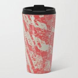 Countershading 01A Travel Mug