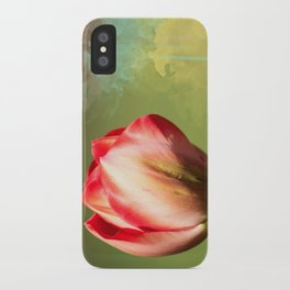 Every flower iPhone Case