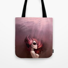 never forgotten / time Tote Bag