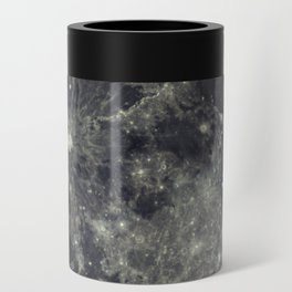Moon Can Cooler