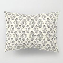 Lady & Pepper Classic Pattern Pillow Sham Pillow Sham