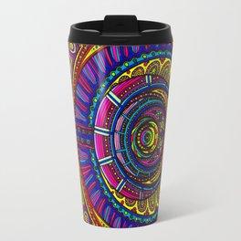 212 Travel Mug