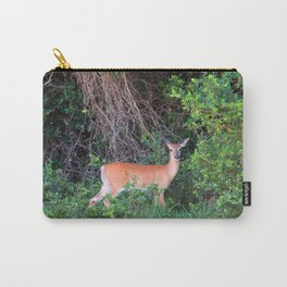 Can I Help You Carry-All Pouch