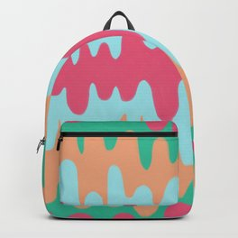 Hallucinations #3 Backpack