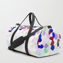 Confetti - JUSTART © Duffle Bag