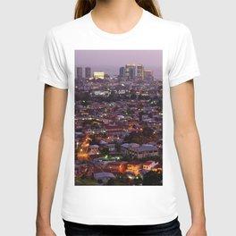Port-of-Spain T-shirt