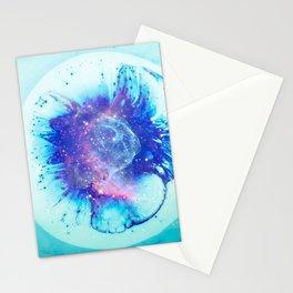 Big Bang #society6 #decor #buyart Stationery Cards