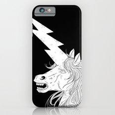 Thunderhorse Slim Case iPhone 6s