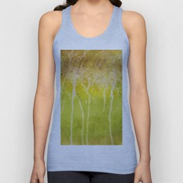 Abstract No. 213 Unisex Tank Top