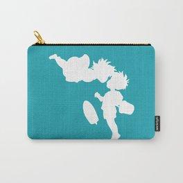 STUDIO GHIBLI'S PONYO Carry-All Pouch