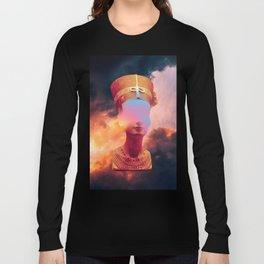 Renna Long Sleeve T-shirt