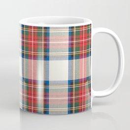 ELLIOT Coffee Mug