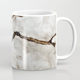 Egon Schiele - Small Tree In Late Autumn Coffee Mug