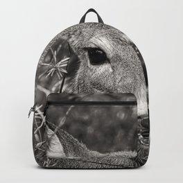 Hello Deer Backpack
