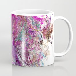 party party Coffee Mug
