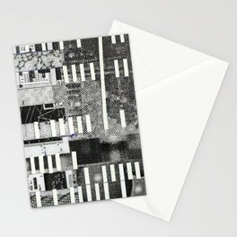 PD3: GCSD132 Stationery Cards