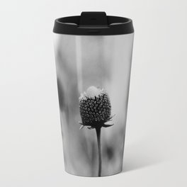 who will survive in america Travel Mug