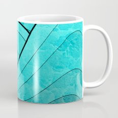 High Tide Mug