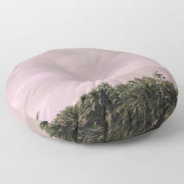 lovevibes Floor Pillow