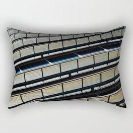 Bilbao 02 Rectangular Pillow