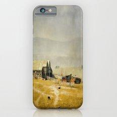 Farm Living iPhone 6s Slim Case