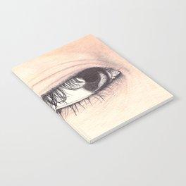 Araki Notebook