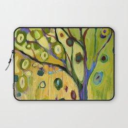 Tree of Hope Laptop Sleeve