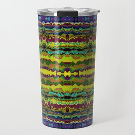 Rock the Casbah-3 Travel Mug