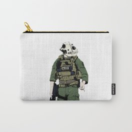K9 Carry-All Pouch