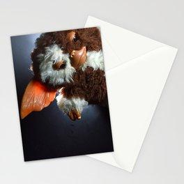 Gizmo  Stationery Cards