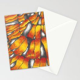 Lord of Light Stationery Cards