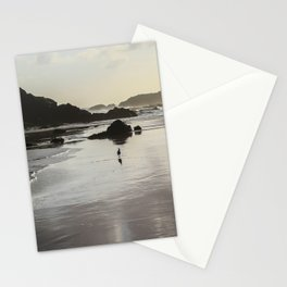 Sunrise Reflections Stationery Cards