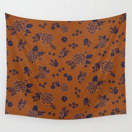 Prairie Wall Tapestry