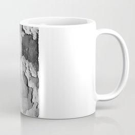 At KISSING Distance! Coffee Mug