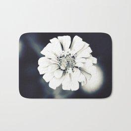 Flower B2 Bath Mat