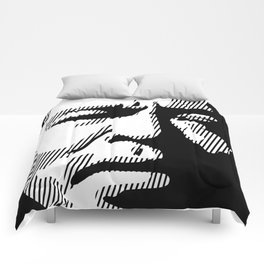 Matsumoto  Comforters