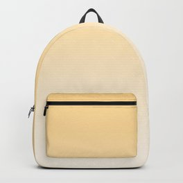 Ombre Dreamcycle Backpack