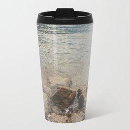 gmunden 6 Travel Mug