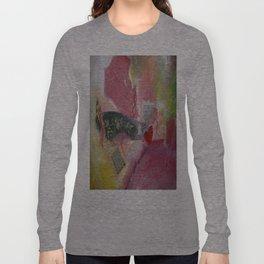 DALI'DILA' by Elena Raimondi Long Sleeve T-shirt