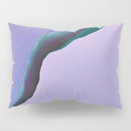 Glide Pillow Sham