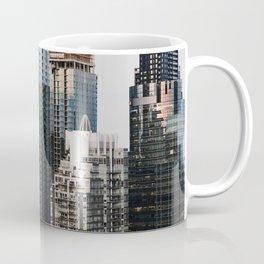 Montreal, Canada Coffee Mug