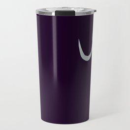 Hibiki (Kantai Collection) Travel Mug