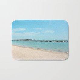 AFE Toronto Island Beach 6 Bath Mat