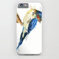 Swallow iPhone 6s Slim Case