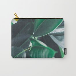 Paradise 05 Carry-All Pouch